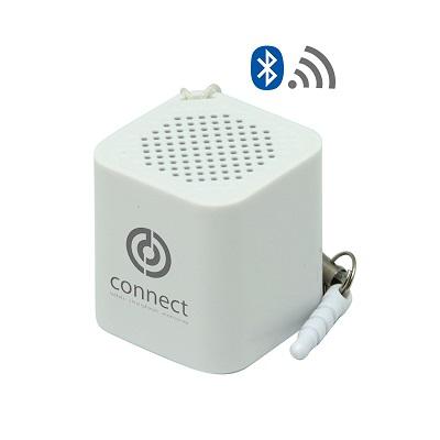 4 in 1 Smart Box Mini Bluetooth Speaker