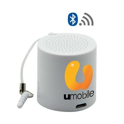 4 in 1 Smart Box 2 Mini Speaker