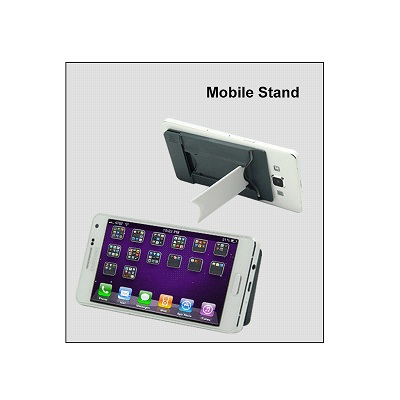 3 in 1 Mobile Stand