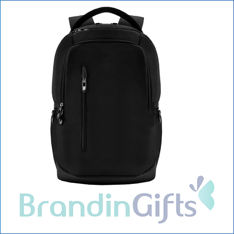 Exclusive Laptop Backpack