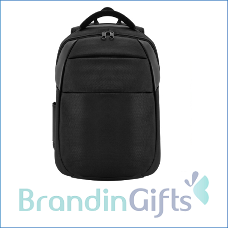 Exclusive Classic Laptop Backpack