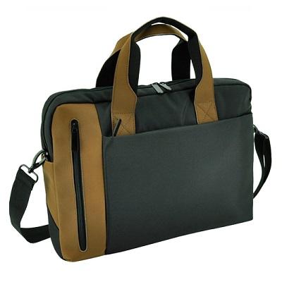 Brownie Document Laptop Sling Bag