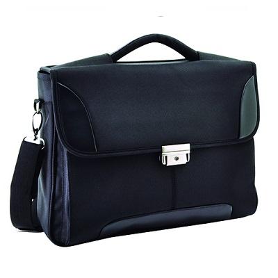 Executive Document Laptop Sling Bag