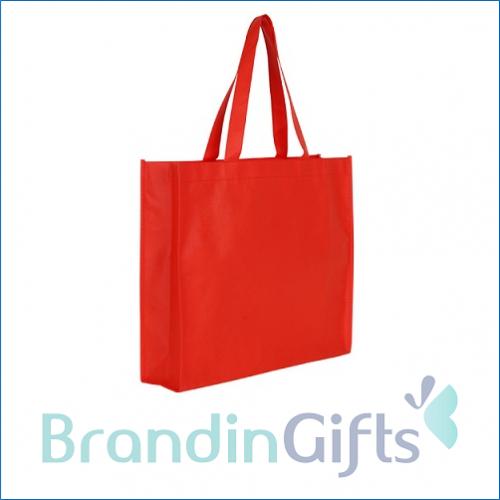 Non Woven Bag (A3)