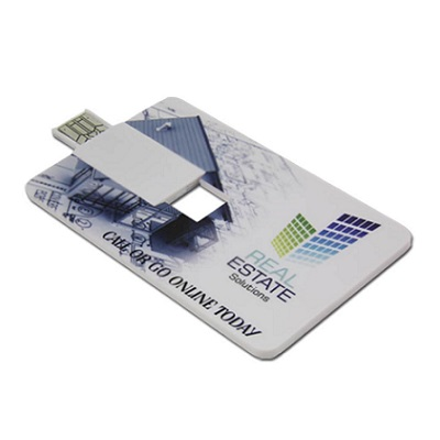 Card business card size flash drive brandingifts sdn bhd card business card size flash drive reheart Choice Image