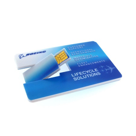 Card business card size flash drive brandingifts sdn bhd card business card size flash drive reheart Image collections