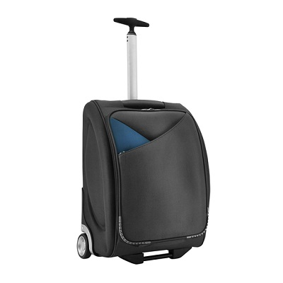Business Day Trip Cabin Trolley Bag
