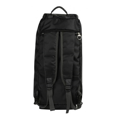 3 in 1 Travelling Bag Backpack