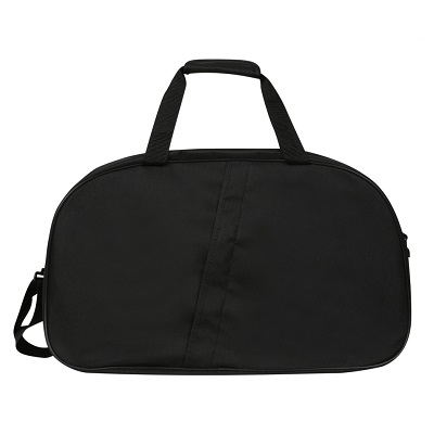 Daytrip Travelling Bag (Black)