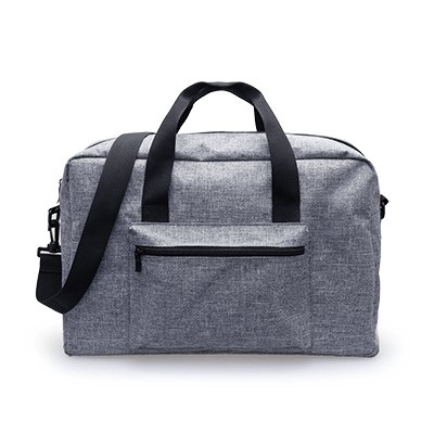 Kairos Travel Bag