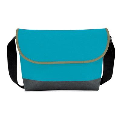 Casual Sling Bag (Blue)