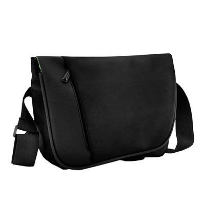 Side Pocket Sling Bag