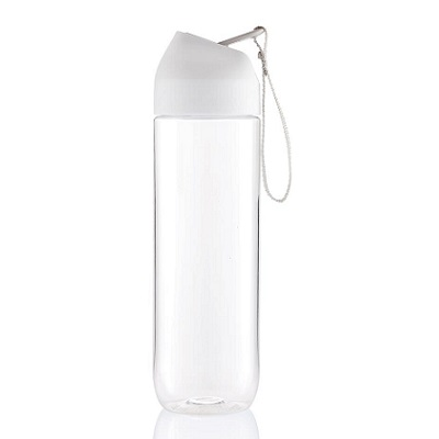 Neva Tritan Water Bottle 450ml