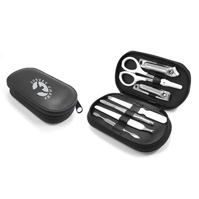 Executive Manicure Set (7pcs)