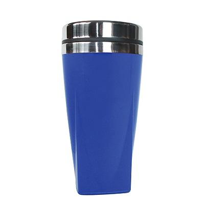 Square Base Mug