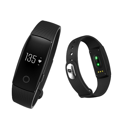 VeryFit 2.0 Smart Band