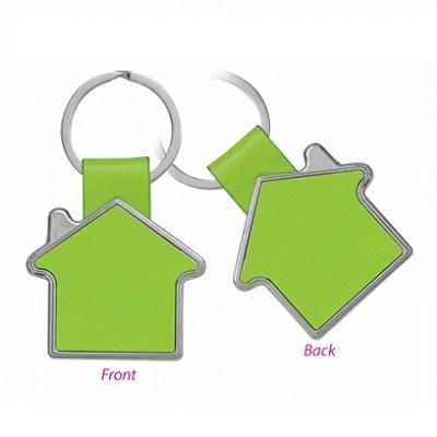 Home Design Keyholder