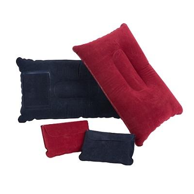 Comfort Travel Pillow