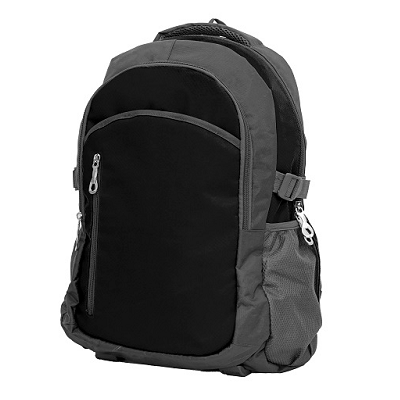 Hoop Casual Backpack