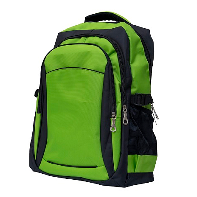 Gymo Casual Backpack