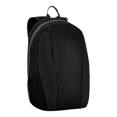 Camber Laptop Backpack