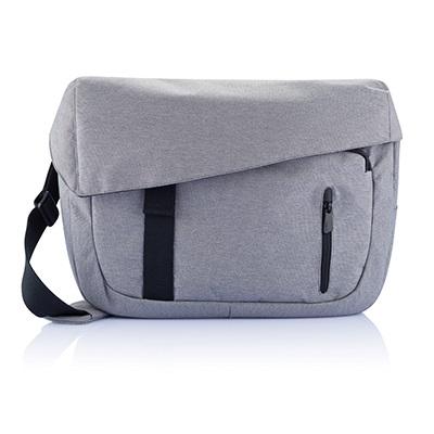 OSAKA Laptop Document Bag