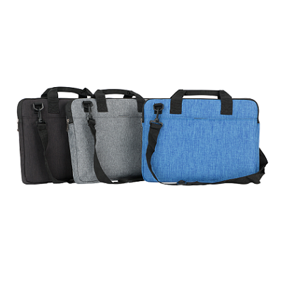 Sim Document Laptop Sling Bag