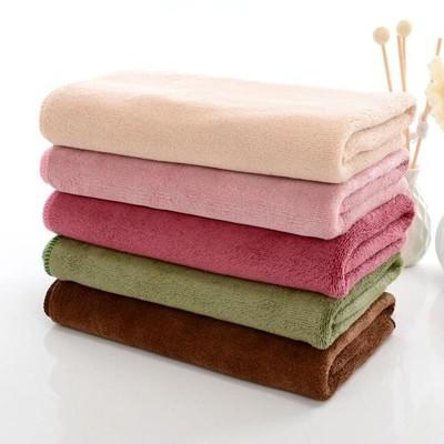Super Absorbent Microfiber Travel Towel