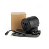 Twist Travel Adapter with Smart IC