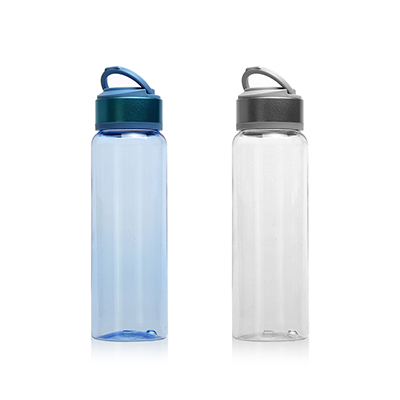 Tadred Tritan Bottle 520ml