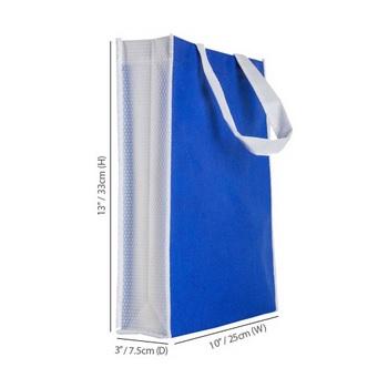 Tone Fit Non Woven Bag