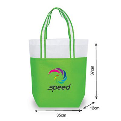 Easy Carry Non Woven Bag