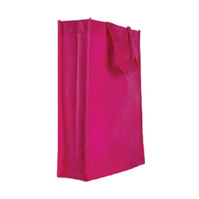 A4 80gsm Non Woven Bag