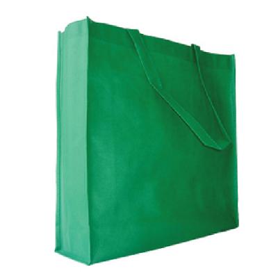 A3 80gsm Non Woven Bag