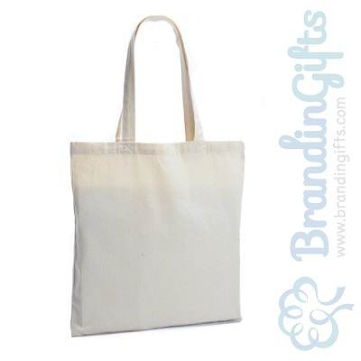 Classic Cotton Bag