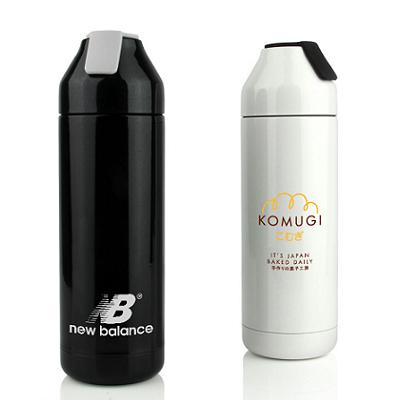 LEIA Vacuum Flask