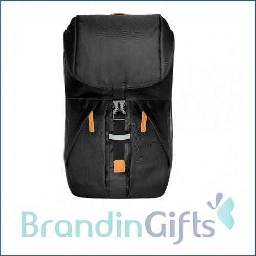 MARCO Backpack