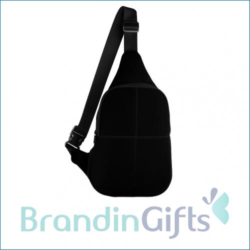 ROO Neoprene Chest Bag