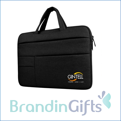 15.6'' Urban Waterproof Laptop Briefcase
