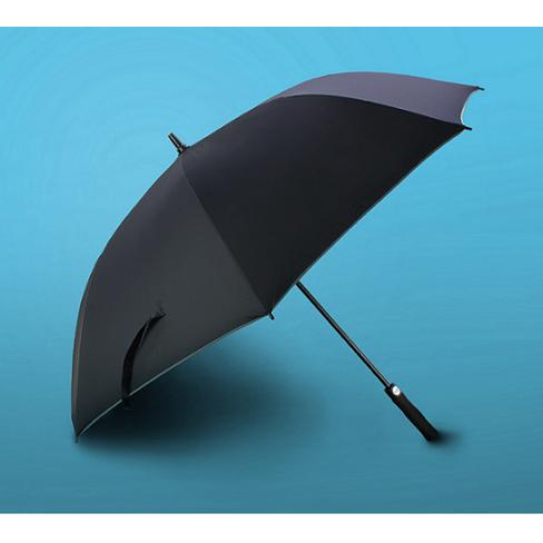 UMBRA 30'' Auto Golf Umbrella