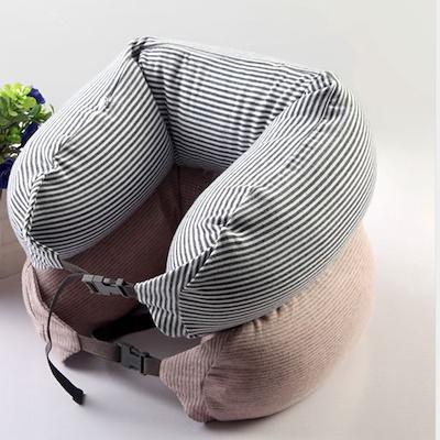 Travel Blanket / Pillow