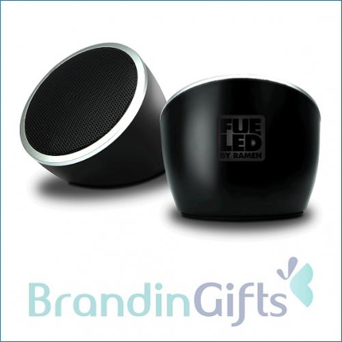 SUBMARINE Bluetooth Speaker