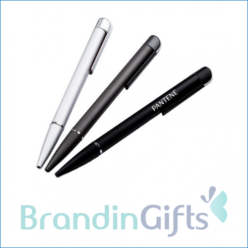 EXNO Metal Ball Pen