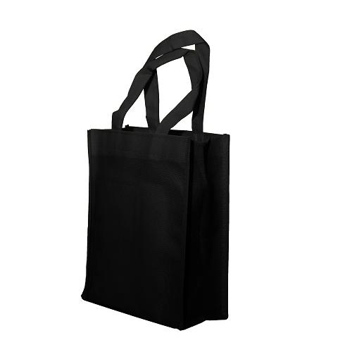 A5 Non Woven Bag