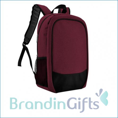 EMO Backpack
