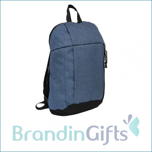 GOODY Backpack