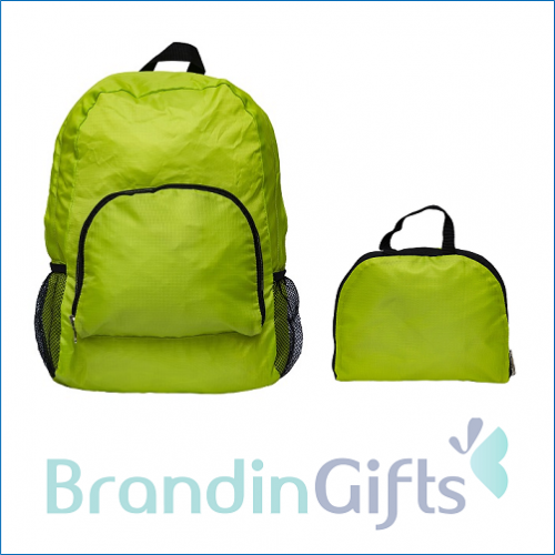 COCO Foldable backpack