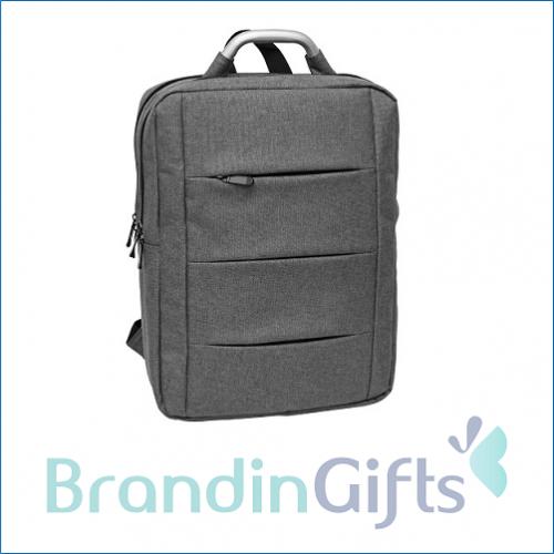 CHRIS Laptop Backpack