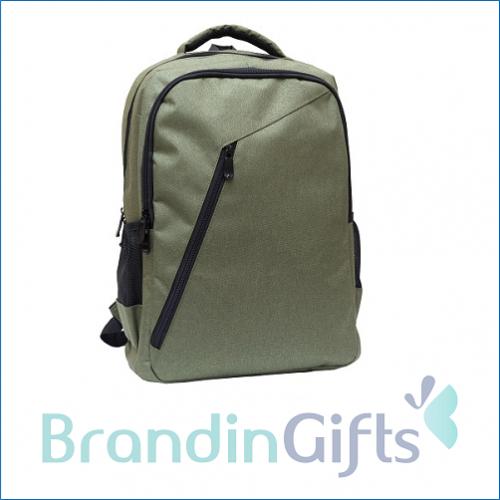 TOBB Laptop Backpack