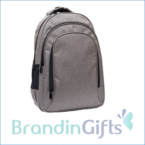 QUENIE Laptop Backpack